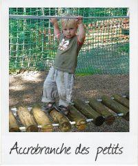 Pola accrobranche-d1f843f6