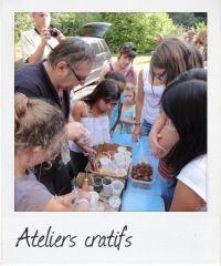 ateliers creatifs-4f558358