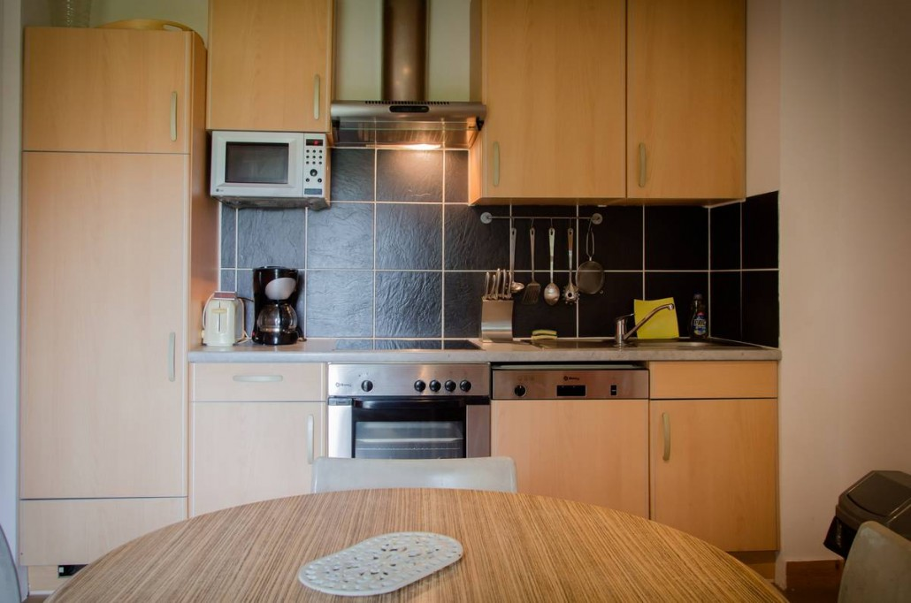 la bergerie gites de clement. Black Bedroom Furniture Sets. Home Design Ideas