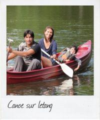pola canoe-48e18fe8