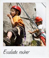 pola escalade rocher-dd0cc288