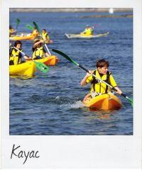 pola kayac-081bffa5