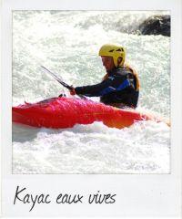 pola kayac eaux vives-593ac414