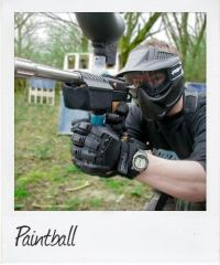 pola paintball-2d449a4e