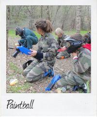 pola paintball-445aede9
