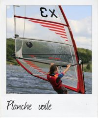 pola planche a voile-5ae4be29